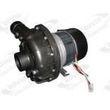 Pompa apa pentru masina spalat vase si pahare pentru masini Hoonved-HVD 803