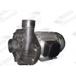 Pompa apa pentru masina spalat vase si pahare pentru masini Hoonved-HVD12410  3PH