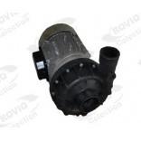 Pompa apa pentru masina spalat vase si pahare pentru masini Hoonved-HVD12055  3PH