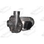 Pompa apa pentru masina spalat vase si pahare pentru masini Jemi-JM2540  1PH