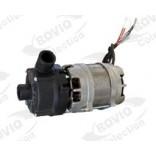 Pompa apa pentru masina spalat vase si pahare pentru masini Lamber-LM22120