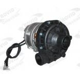 Pompa apa pentru masina spalat vase si pahare pentru masini Lamber-LM1001