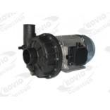Pompa apa pentru masina spalat vase si pahare pentru masini Mach-MH12250  3PH
