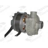 Pompa apa pentru masina spalat vase si pahare pentru masini Mareno-Oem-Lasa-ML391120  3PH