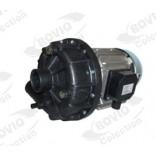 Pompa apa pentru masina spalat vase si pahare pentru masini Meiko-MKN12950  3PH