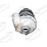 Pompa apa pentru masina spalat vase si pahare pentru masini Rancilio-RA50281