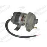 Pompa apa pentru masina spalat vase si pahare pentru masini Rancilio-RA39110