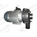 Pompa apa pentru masina spalat vase si pahare pentru masini Rancilio-RA383  1PH