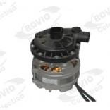 Pompa apa pentru masina spalat vase si pahare pentru masini Silanos-SL1629030