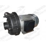 Pompa apa pentru masina spalat vase si pahare pentru masini Silanos-SL 2770  3PH