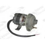 Pompa apa pentru masina spalat vase si pahare pentru masini Winterhalter-WTT39110