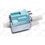Pompa apa vibratoare vibratie,EATON-INVENSYS TIP- CP.3A.958.1/ST   65 W, 230 V, 50 Hz CL 10,Bourgeois-Gaggia