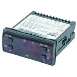 Controler,termometru, electronic, KIOUR type REF-DF-SM V4.2