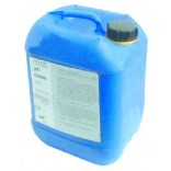 Detergent cuptor convectie RATIONAL, FAGOR