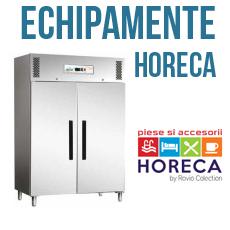 Service echipamente HoReCa in Bucuresti si in tara