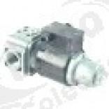 """Electrovalva BRAHMA, conexiune 1"""", 230V, L 111, p. max. 350, bobina 13942000, Silko"""