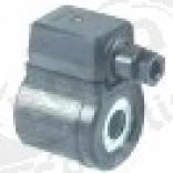 Bobina electrovalva BRAHMA 230V, 20 VA, tip 13742002