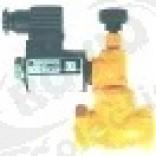 """Electrovalva TECNOCONTROL 3/4"""", 230V, tip VR5"""
