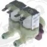 Electrovalva, 2 Cai, dreapta, 230 V, iesire 11,5 mm. t. max. 90 °