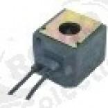 Bobina Electrovalva, 230 V, 50/60Hz, PARKER, model YB09 cu cablu