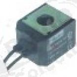 Bobina Electrovalva, 230 V, 14 W, lungime cablu 1000 mm