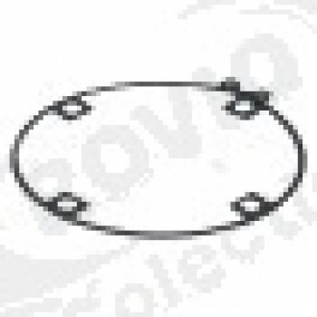 Garnitura   pentru capacul arzatorului, o 61/131mm