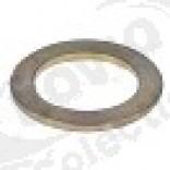 Garnitura pentru ax de motor, alama, int. o 20 mm, ext. o 29,5