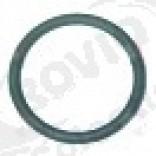 Garnitura pentru ax de motor, int. o 29 mm, ext. o 35 mm, pentru
