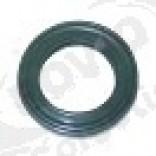 Garnitura pentru ax de motor, int. o 27 mm, ext. o 40 mm, pentru