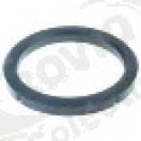 Garnitura grup portfiltru o 73 x 56,5 x 8 mm, cu tesitura