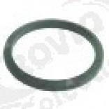 Garnitura grup portfiltru o 66 x 56,5 x 6,4/4 mm, conica