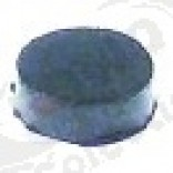 Garnitura, D1 o 11 mm, 4 mm Viton