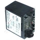 Modul electronic dedozare si control al  nivelului  GICAR ET30 Plus EM 2GRC, pentru expresor AURORA