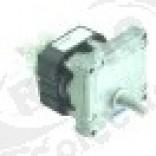 Motoreductor, HEIDOLPH, tip 607113018820