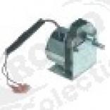 Motoreductor, CROUZET, tip 80533004