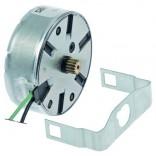 Motor timer tip UDS40NE1RNZ165