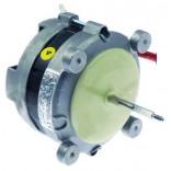 Motor ventilator cuptor BAKE OFF mod. 3003A2454