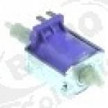 Pompa apa vibratoare vibratie,EATON-INVENSYS Type CP.06.722.0/ST,230V,32W,50Hz,Convotherm