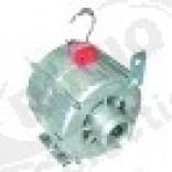 Motor pompa ULKA 128PA, 180 W, 110 V, 60 Hz