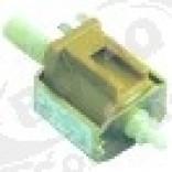 Pompa apa vibratoare vibratie,EATON-INVENSYS CP.3A.958.1/ST, 230 V, 65 W, 50 Hz