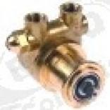 Pompa V3797 PROCON, L 82mm, 100 l/h,Cimbali