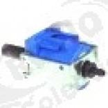 Pompa apa vibratoare vibratie,ULKA-CEME Type E512/B46,230V,60W,50/60Hz,1/8  ť,Convotherm,Rational