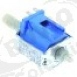 Pompa apa vibratoare vibratie,EATON-INVENSYS Type CP.04.158.0/SST/S/P,230V,70W,50Hz,1/8  ť