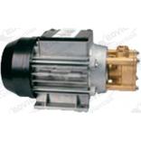 Pompa apa MTP 600 1/4 F 230 V/50-60 Hz CEME
