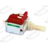 Pompa apa vibratoare vibratie,ULKA-CEME Type EP8S / 220V / 50-60Hz