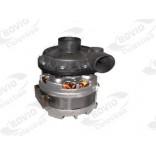 Pompa apa pentru masina spalat vase si pahare pentru masini Aristarco-3259