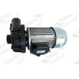 Pompa apa pentru masina spalat vase si pahare pentru masini Aristarco-424  3PH
