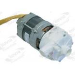 pump inlet ظ 28 mm outlet ظ 28 mm type 2211 230 V 0,074kW 0,1 HP,Capic,Colged,Elettrobar,Eurotec,Fie,Oem