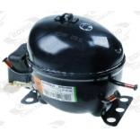Compresor EMBRACCO, Tip. EMET6165GK, alimentare 220/240V, putere absorbita 750W, agent refrigerant R404A