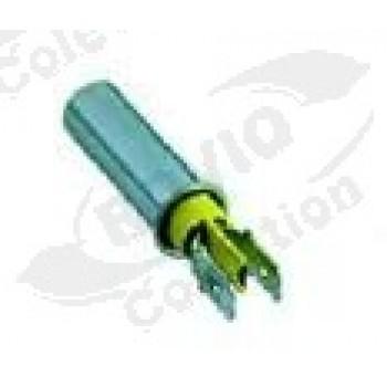 Senzor de temperatura NTC 10Kohm, pentru masini de spalat vase, expresoare.